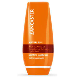 Lancaster-After_Sun-Tan_Maximizer_Soothing_Moisturizer_Face_Body