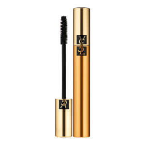 Yves_Saint_Laurent-Oogmake_up-Volume_Effet_Faux_Cils_Noir_Radical