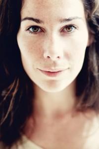 Halina Reijn