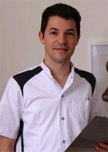 Cosmetisch arts Drs. Gabriel B. Siquier Dameto