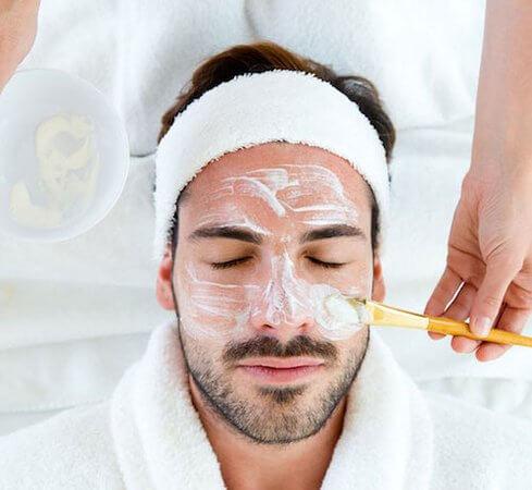 men-facial-treatment